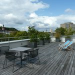 Photo of Motel One Saarbrucken