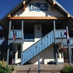 Photo de The Nordic Inn