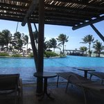 Foto Enotel Resort & SPA - Porto de Galinhas