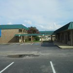 Motel 6 Columbia - University Of South Carolina Cayce