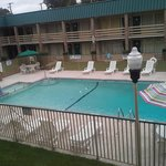 Photo de Motel 6 Columbia - University of South Carolina