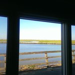 Foto Provincetown Inn Resort & Conference Center