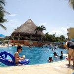 Photo de Gran Porto Real Resort and Spa