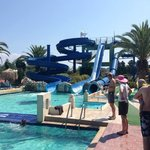 Photo of Sidari Water Park Hotel