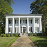 Heritage Hall - Guided Tours Daily