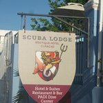 Scuba Lodge & Suites Foto