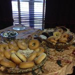 Foto de Colts Neck Inn Hotel
