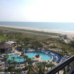 Foto di The Ritz-Carlton, Amelia Island