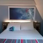 Foto Travelodge Bournemouth Seafront