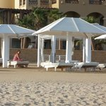 Φωτογραφία: Premier Romance Boutique Hotel and Spa
