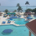 Фотография Breezes Resort & Spa Bahamas