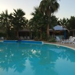 Photo of Hotel Club Maregolf