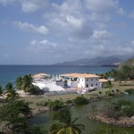 Foto de Grenadian by Rex Resorts