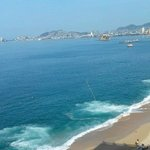 Copacabana Beach Hotel照片