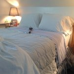Audrey's Farmhouse Bed & Breakfast의 사진