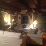 Photo de Audrey's Farmhouse Bed & Breakfast