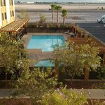 La Quinta Inn & Suites Las Vegas Airport South resmi