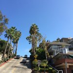 Photo of Montage Laguna Beach