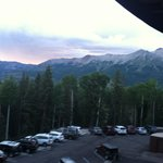 Bilde fra Bear Creek Lodge