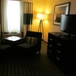 Fairfield Inn & Suites Downtown / Historic Main Streetの写真