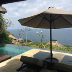 Photo of Bulgari Hotels & Resorts Bali