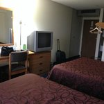 Foto de Days Inn Great Falls