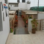 Photo of Paracas Backpackers' House