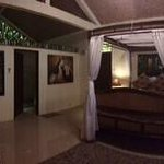 Foto de Tempat Senang Resort Spa & Restaurant