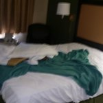 Foto de Extended Stay America - Orange County - Katella Ave.