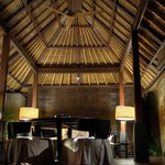 Foto de Bulgari Hotels & Resorts Bali