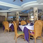 Photo of Accra Beach Hotel & Spa