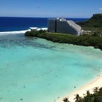 Φωτογραφία: The Westin Resort Guam