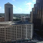 Foto de Hyatt Place Austin Downtown