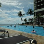 Foto de Guam Reef & Olive Spa Resort