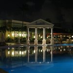 Foto Sandals Royal Bahamian Spa Resort & Offshore Island