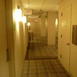 Holiday Inn SoHo New York Foto