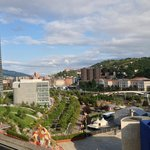 Photo of Silken Gran Hotel Domine Bilbao