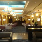 Bilde fra Holiday Inn Paris Versailles Bougival