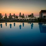 Photo de Thalassa Beach Resort