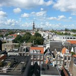Φωτογραφία: Prinsenstede Lodging Amsterdam