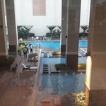 Jaipur Marriott Hotelの写真