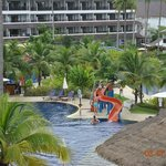 Foto de Sunwing Resort - Kamala Beach