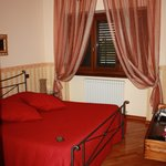 B&B Country House L'Ulivo Antico의 사진