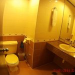 Crystal Crown Hotel Petaling Jaya照片