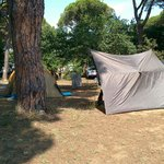 Camping Le Marze Foto