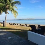 Φωτογραφία: Sofitel Fiji Resort & Spa