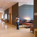 AC Hotel Porto by Marriott resmi
