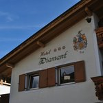 Photo of Chalet Hotel Diamant