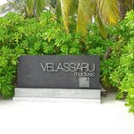 Photo de Velassaru Maldives