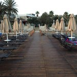 Foto de Izer Hotel & Beach Club